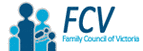 Family Council of Victoria