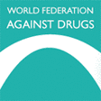 World Federation Against Drugs
