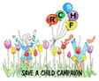 RCHF Romanian Childrens' Humanitarian Foundation