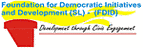 Foundation for Democratic Initiatives and Development