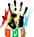 Youth Development Foundation (YDF)