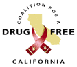 Coalition For a Drug Free California