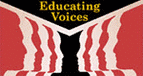 Educating Voices
