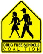 Drug Free Schools Coalition
