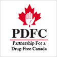 Partnership for a Drug Free Canada