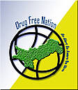 Drug Free Nation
