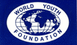 World Youth Foundation