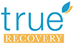 truerecovery logo website